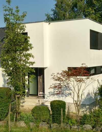 P73 Kathan Architektur