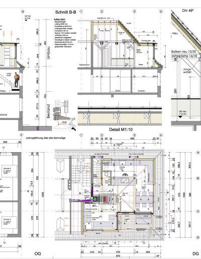 P81 Kathan Architektur