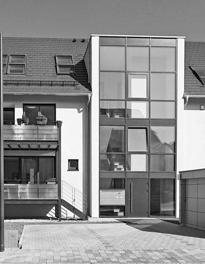 P86 Kathan Architektur