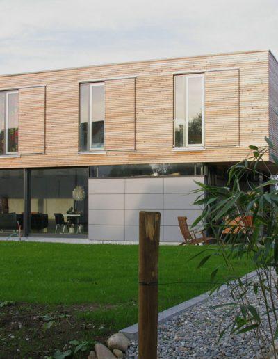 P18 Kathan Architektur