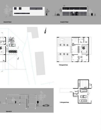 P15 Kathan Architektur