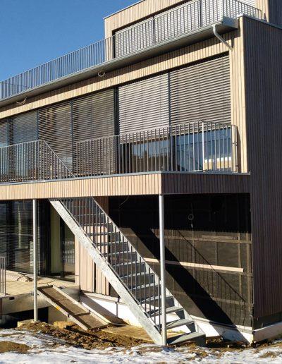 P79 Kathan Architektur