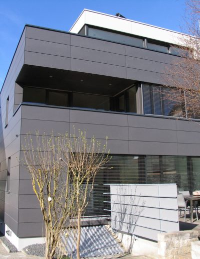 P59 Kathan Architektur