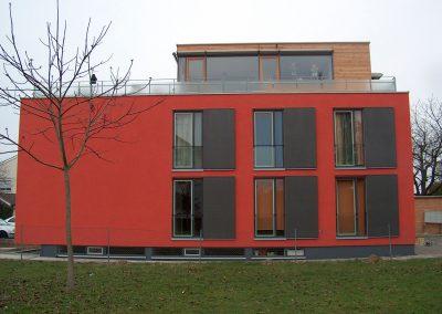 P11 Kathan Architektur