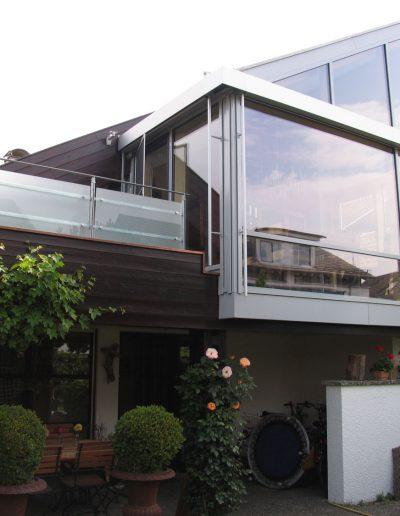 P27 Kathan Architektur 2