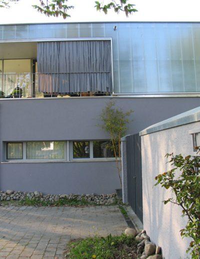 P35 Kathan Architektur