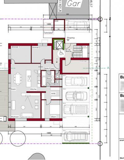 P38 Kathan Architektur