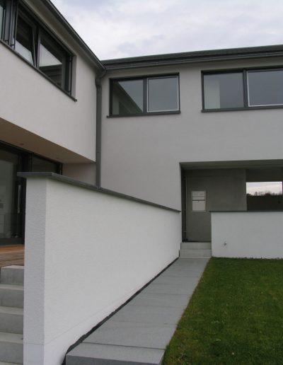 P46 Kathan Architektur