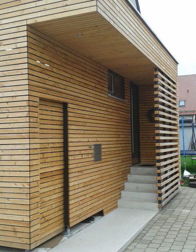 P54 Kathan Architektur