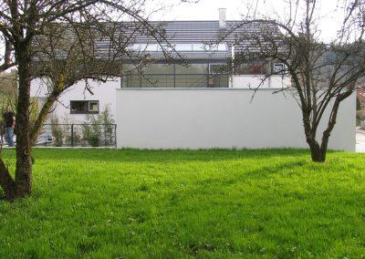 P7 Kathan Architektur