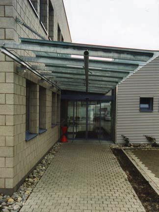 P1 Kathan Architektur