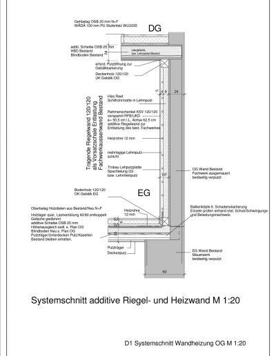 P.E2 Kathan Architektur