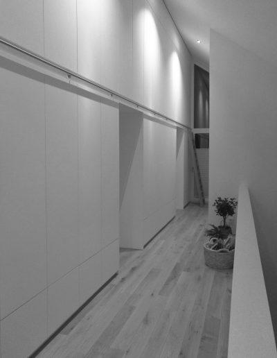 P84 Kathan Architektur